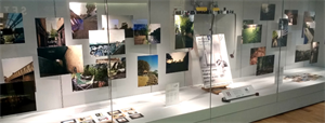 Home Photography Exhibition