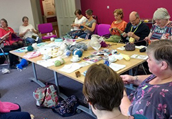knittinggroup